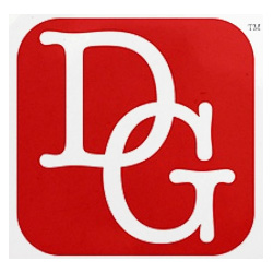 The Dramatists Guild